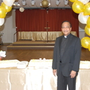 FR. JOSE 70TH BIRTHDAY AND 45TH ANNIVERSARY OF PRIESTLY ORDINATION photo album thumbnail 1